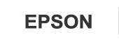 Logo clientes Shop Electronics