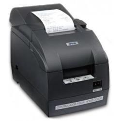 7086_impresora-fiscal-epson-tm-u220-af-nueva-1-ano-de-garantia_MLA-O-2573862525_042012