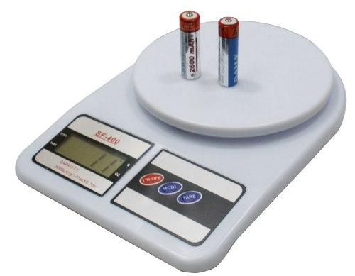 balanza-electronica-digital-hogar-comercio-1gr-a-5kg-sf-400-4254-MLA3466814480_112012-O