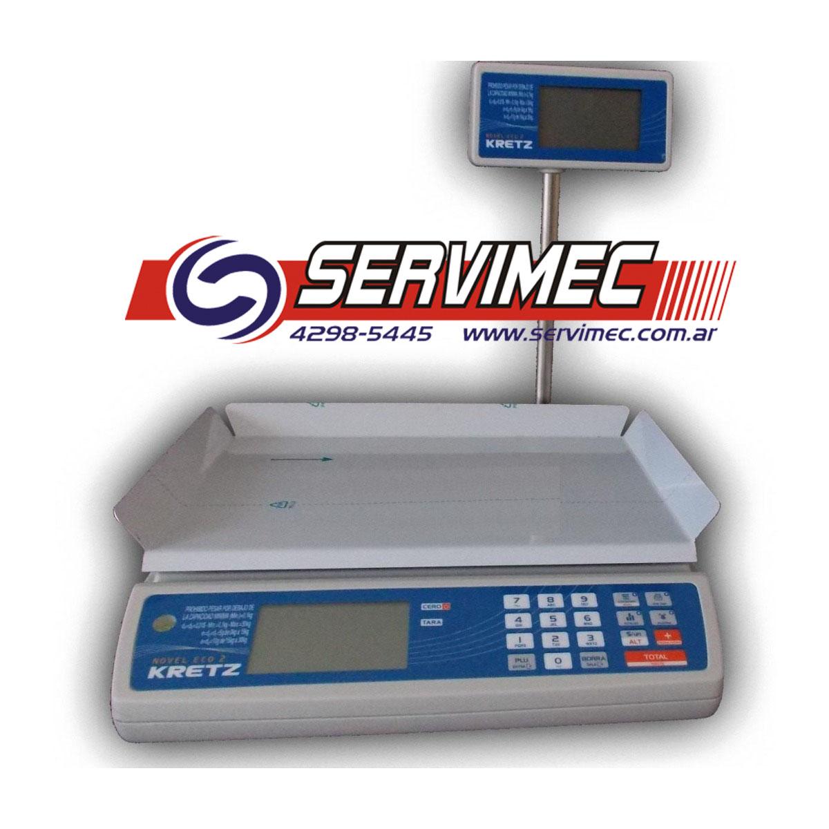 balanza-electronica-kretz-novel-2-30-kg-cbateria-friosur-22312-MLA20227906668_012015-F