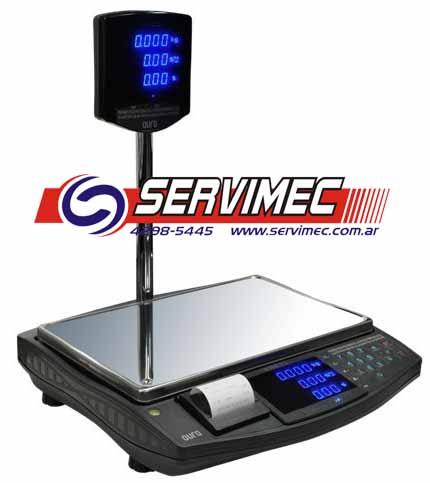 balanza-kretz-aura-con-impresor-termico-ticket-y-bat-16hs-13502-MLA2935833622_072012-F