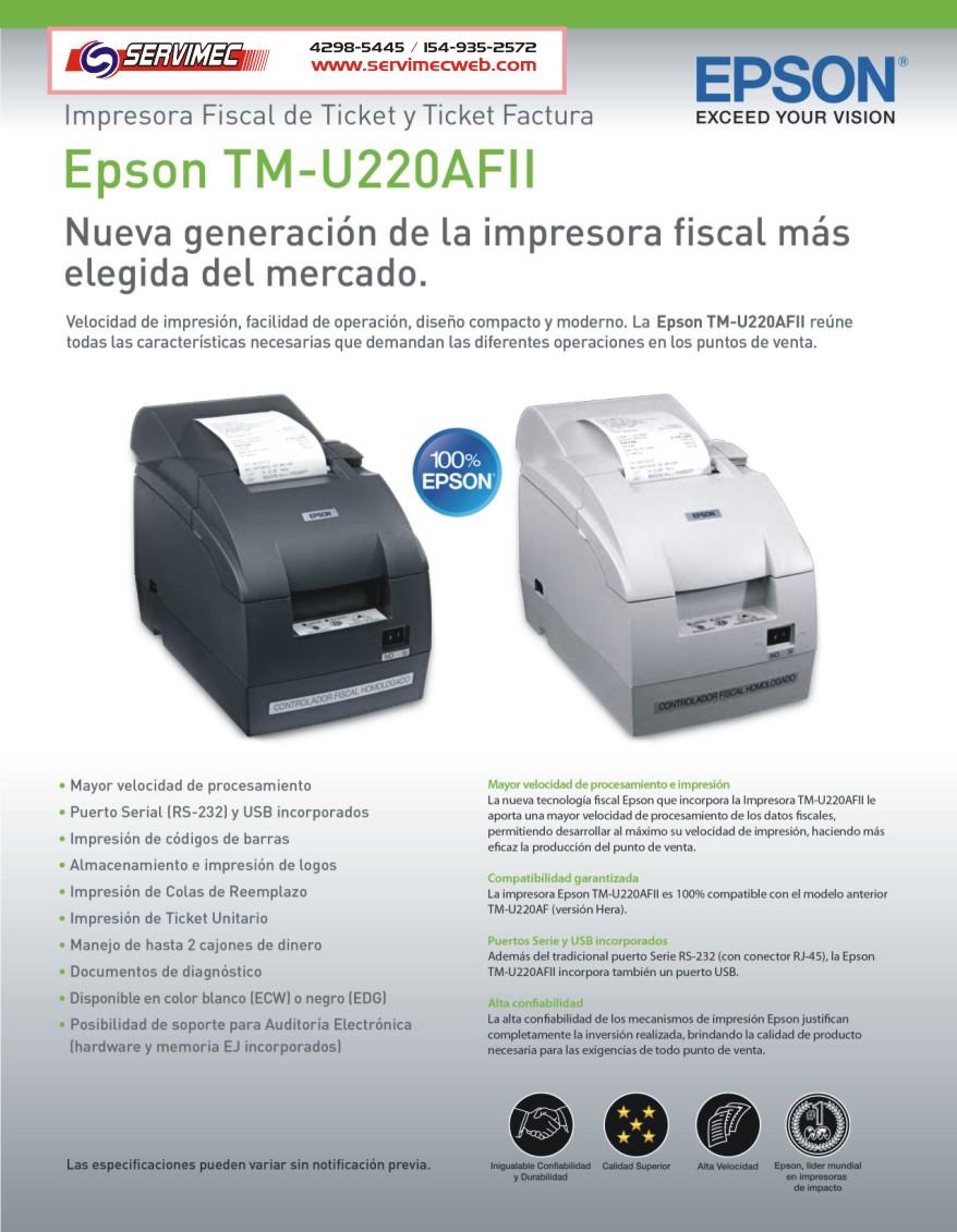 epson220afii-11