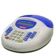 registradora-controlador-fiscal-moretti-cr-35_MLA-O-2912108123_072012