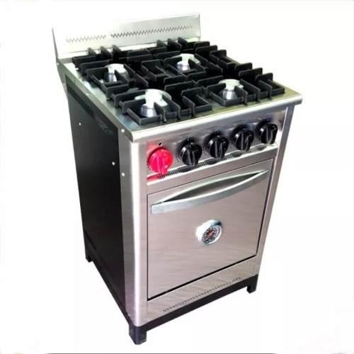 cocina ares