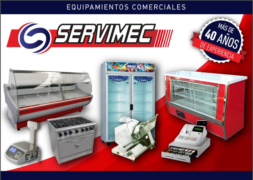 SERVIMEC_base_general_encabezado
