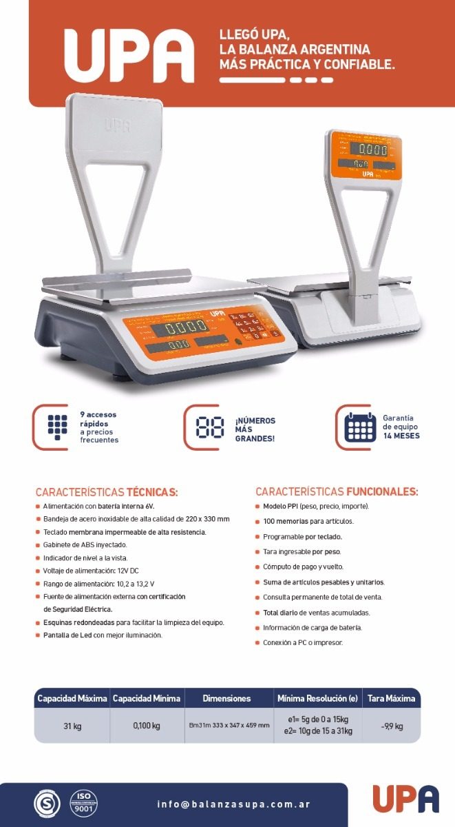 balanza-electronica-upa-30-kg-bateria-impresor-facil-uso-D_NQ_NP_783511-MLA26147870385_102017-F_servimec_balanza_burzaco_systel_upa_service_reparacion
